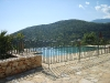 kephalonia-retreat-6