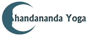 Chandananda Yoga